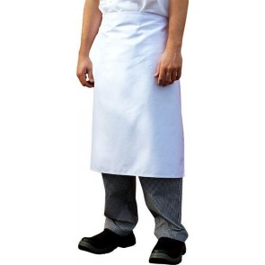 EPIC Combo Chef Uniform Uniform Kit Traditional Light Weight by Global Chef