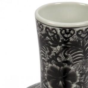Cafe Lighting Lennox Vase