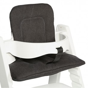 Kidsmill Up! High Chair Cushion