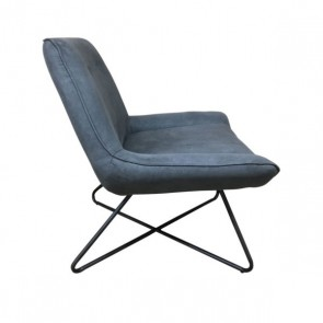 6ixty Swing Occasional Chair