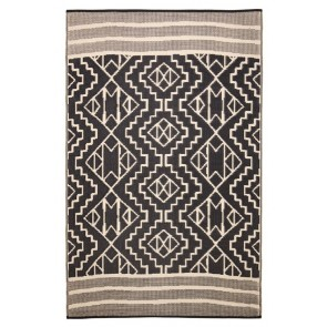 Kilimanjaro Outdoor Rug by FAB Rugs
