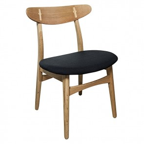 6ixty Avro Chair