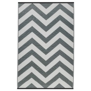 Laguna Paloma Outdoor Rug by FAB Rugs
