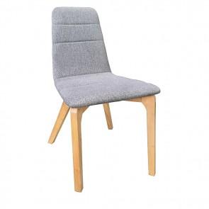 6ixty Terrazzo Chair