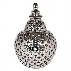 Cafe Lighting Miccah Temple Jar