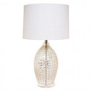 Cafe Lighting Tabitha Table Lamp