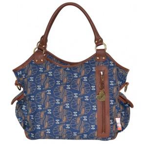 Nappy Bag