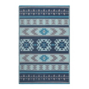 Cusco Rug by FAB Rugs