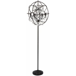 Oscar Floor Lamp