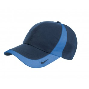 Nike Golf Dri-FIT Technical Colorblock