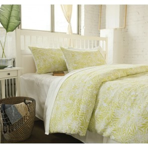 Bambury Delphine Quilt Cover Set