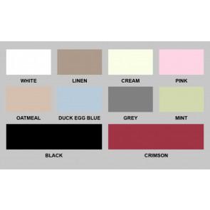 Phase 2 375TC Cotton Sateen Sheet Set