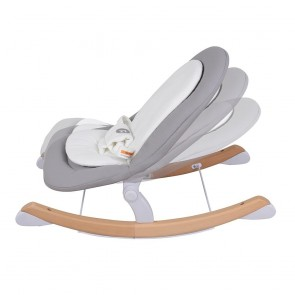 Pod Rocker By Child Care