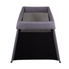 Outta Travel Cot By Child Care