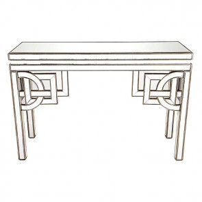 Cafe Lighting Rossano Console Table