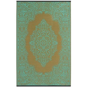Istanbul Rug by FAB Rugs