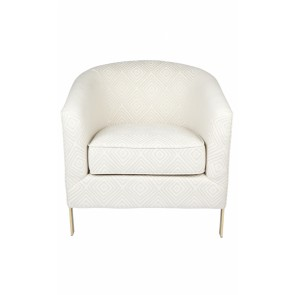 Cafe Lighting Avenue Aam Chair