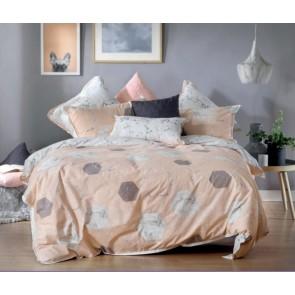 Bianca Zola European Pillowcase