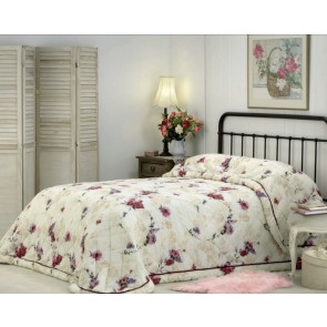 Bianca Madeline Bedspread