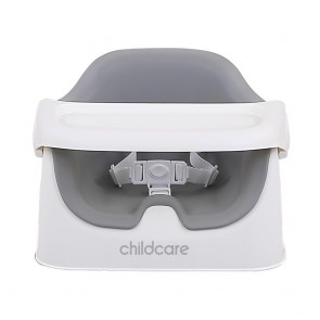 Ezi Feed 2 in 1 Booster By Child Care