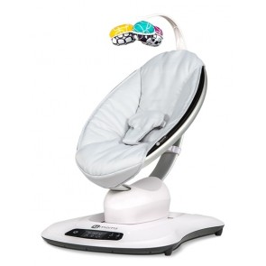4moms Mamaroo Swing V4.0