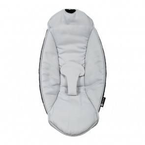 4Moms MamaRoo4 Replacement Seat Fabric