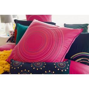 Bambury Estelle European Pillowcase