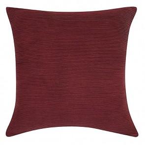 Cafe Lighting Stringer Cushion
