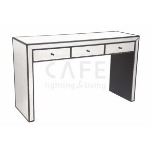 Cafe Lighting Brentwood Console Table
