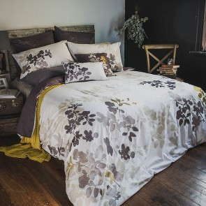 Bambury Ivy Quilt Cover Set