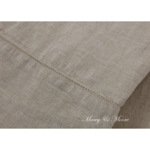Macey & Moore French Linen Sheet Set