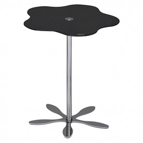 6ixty Prop Side Table
