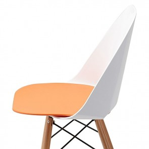 6ixty Plaza Dining Chair