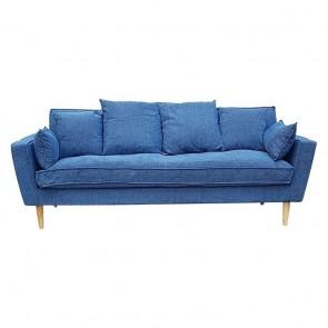 6ixty Bella Sofa