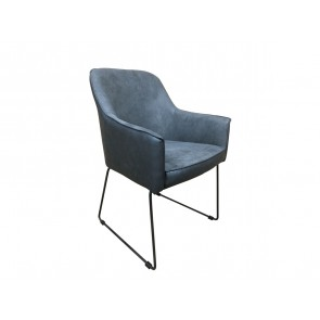 6ixty Ideal Chair