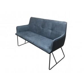6ixty Ideal Sofa