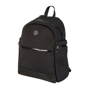 OiOi Neoprene Backpack Bag