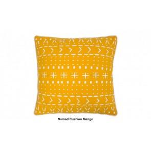 Bambury Nomad Quilt Cover Set