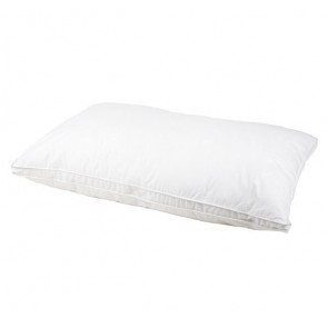 Bambury Chateau Micro Down Standard Pillow