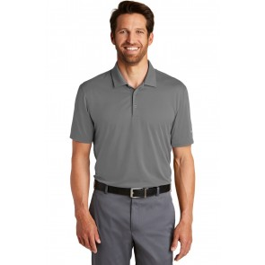 Nike Golf Dri-FIT Legacy Polo