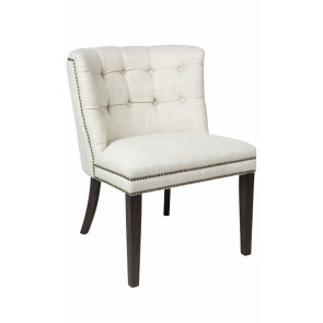 Cafe Lighting Porter Chair