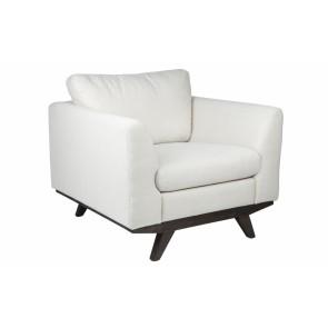 Cafe Lighting Austin Arm Chair