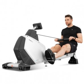 Lifespan Fitness ROWER-605 Magnetic Rowing Machine