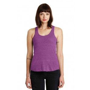 Alternative Women's Meegs Eco-Jersey Racer Tank