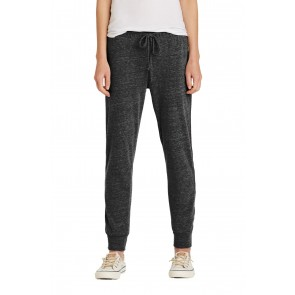 Alternative Women's Eco-Jersey Jogger