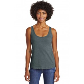 Alternative Women's Runaway Blended Jersey Tank