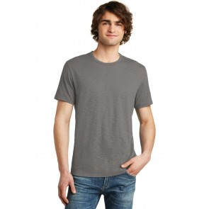 Alternative Weathered Slub Tee