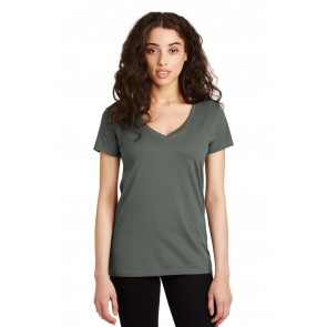 Alternative Women's Legacy V-Neck T-Shirt