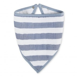 Aden and Anais Rock Star Classic Bandana Bib