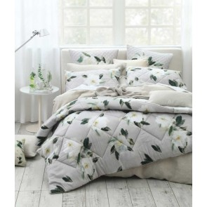 Alba Large Comforter Set